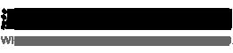 温州市精华钢管有限公司